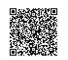 螢幕擷取畫面_051016_083521_PM.jpg