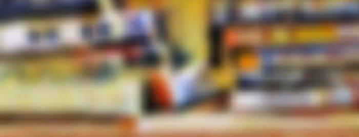 螢幕擷取畫面_092216_091204_PM.jpg