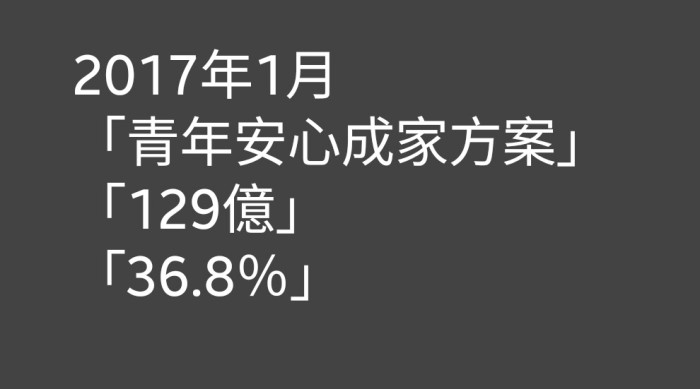 Screenshot_2017-03-22-20-46-46
